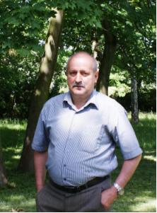Tadeusz_Plichta_blog