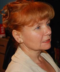 Maria_Gwizdała_PODR_blog