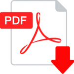 PDF-150x150