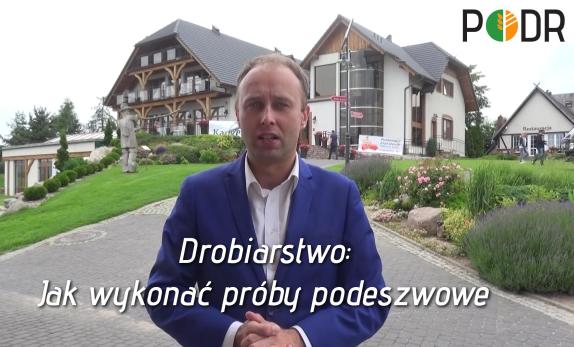 jak_wykonac_proby_podeszwowe