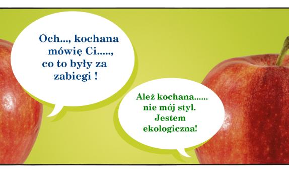 reklama_produktów_ekologicznych