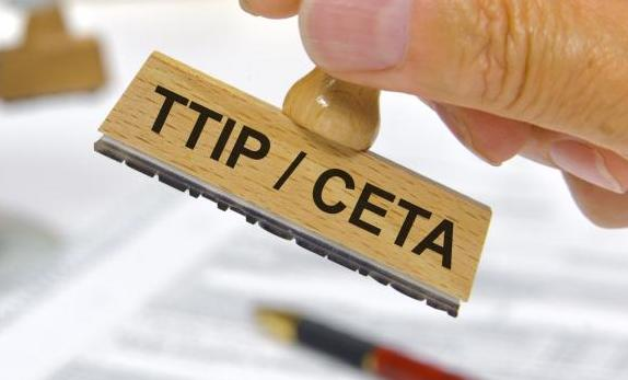 ttip_ceta